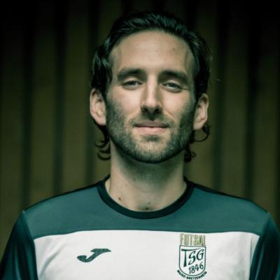 Marcus Nungesser